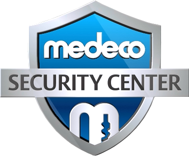 Medeco Security Center, or MSC, is an elite security company and authorized ASSA ABLOY partner in the U.S. or Canada. Here you will find knowledgable security professionals that provide sound advice, excellent service, and genuine expertise.