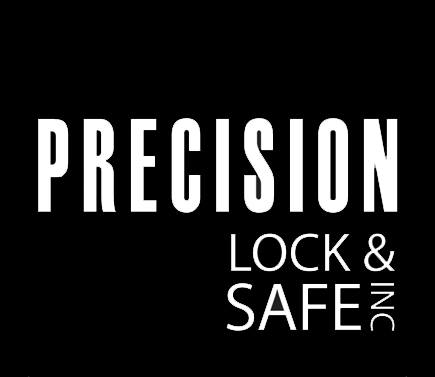 Precision Lock & Safe Inc.