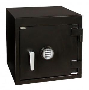 Amsec Plate Safes