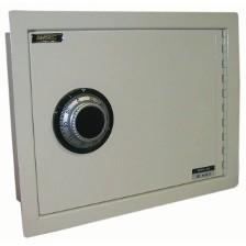 Amsec Wall Safes