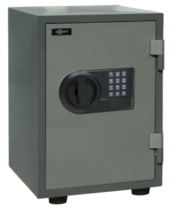 IMPORTED RESIDENTIAL FIRE SAFES
