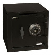 MS1414 (with ESL20XL Electronic Lock)