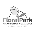 Floral Park Chamber fo Commerce