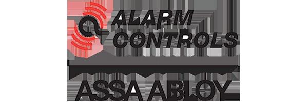 alarm controls assa abloy