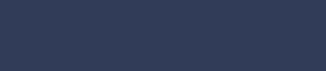 Locksmith, Safe Sales, Residential and Commercial Locks in New York areas of: Floral Park, Garden City, Manhasset, Great Neck, Plandome, Roslyn, Lake Success, Glen Oaks, New Hyde Park, Bellerose, Elmont, Franklin Square, Queens Village, Malverne, Valley Stream, Lynbrook, Little Neck.